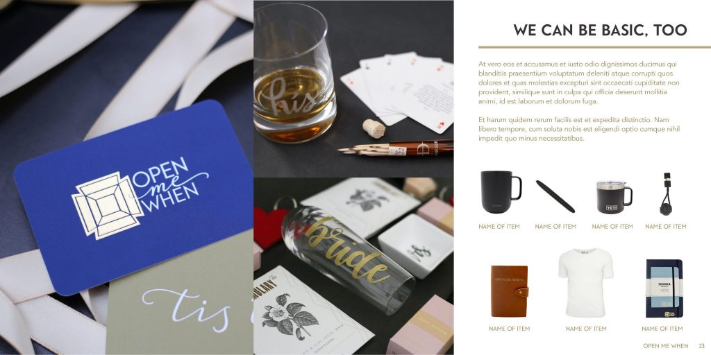 st. louis graphic design