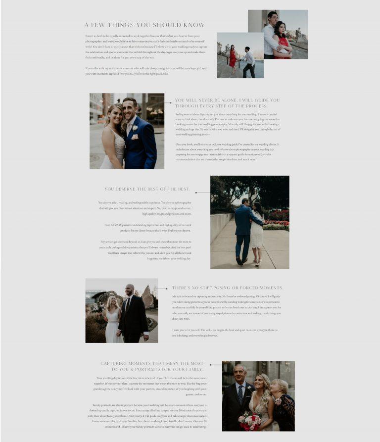 Vasva & Co. Photography -Layered Images