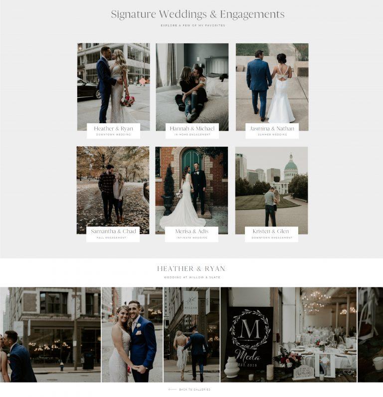 Vasva & Co. Photography - Portfolio